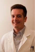 Dr. Nicolò Matteo Luca Battisti | Pazienti.it