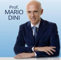Dr. Mario Dini | Pazienti.it