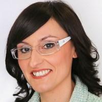 Dr.ssa Monia Ferretti