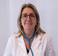 Dr.ssa Francesca Lintas