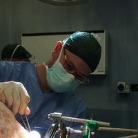 Dr. Daniele Podda | Pazienti.it