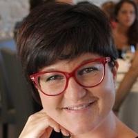 Dr. Anna Volpe | Pazienti.it