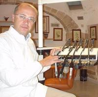 Dr. Antonio Mininno | Pazienti.it