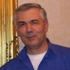Dr. Carlo Govoni | Pazienti.it