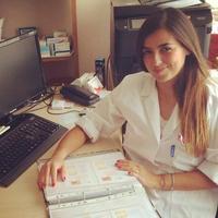 Martina Sanna | Pazienti.it