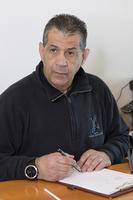 Dr. Carmelo Giuffrida