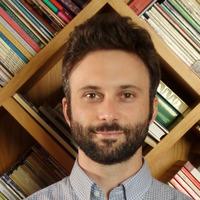 Dr. Ciro Nanetti | Pazienti.it
