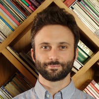 Dr. Ciro Nanetti