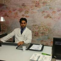 Gianfranco Galeone | Pazienti.it