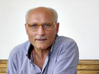 Giuseppe Timoncini | Pazienti.it