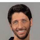 Dr. Roberto Sbrocco
