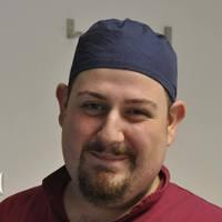 Dr. Andrea Cinquerrui