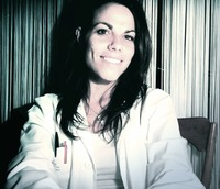 Dr. Carmen Madio