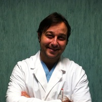 Dr. Lawrence Camarda