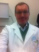 Dr. Maurizio Vrola