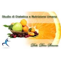 Dino Simone | Pazienti.it