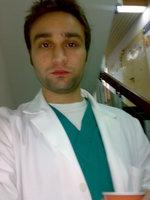 Dr. Carlo Iadevaia