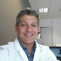 Dr. Franco Bardini