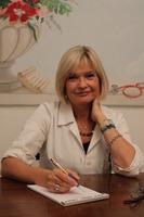 Anna Maria Storti | Pazienti.it