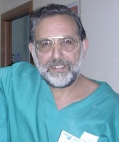 Dr. Luciano Amelio