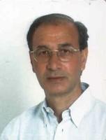 Dr. Stefano Di Carlo   Pazienti.it