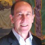 Roberto Calia | Pazienti.it