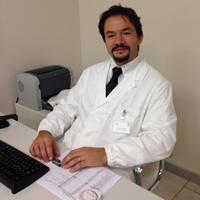 Dr. Mirko Guerra
