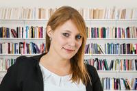 Dr. Nadia Andreotti