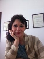 Dr. Sabrina Trojani