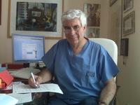 Dr. Gian Paolo Tei