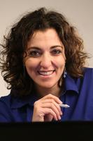 Dr. Serena Maruccia