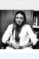 Dr.ssa Anna Locilento