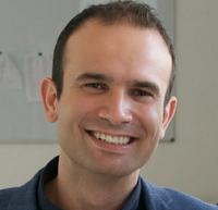 Dr. Arben Belba | Pazienti.it