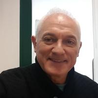 Dr. Abel Murgio   Pazienti.it