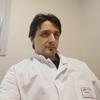 Dr. Andrea Bottai