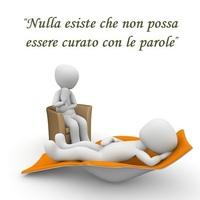 Dr. Anna Maria Manicone