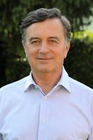 Dr. Antonio Corsano