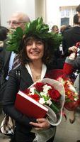 Dr. Lucia Balbi | Pazienti.it