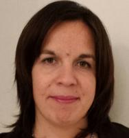 Dr.ssa Alessia Signorelli