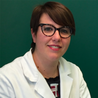 Dr. Erika De Lorenzo