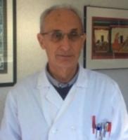 Dr. Giuseppe Doneddu | Pazienti.it