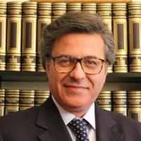 Dr. Giovanni Ambrosino