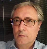 Dr. Arcangelo Di Maggio | Pazienti.it