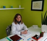 Dr. Silvia Di Tardo | Pazienti.it