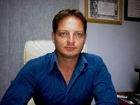 Dr. Scalzo Massimiliano