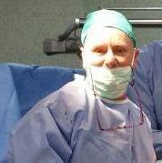 Dr. Santo Fava | Pazienti.it