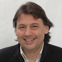 Dr. Roberto Poggiolini | Pazienti.it