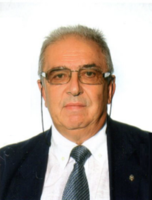 Dr. Gianfranco Nassisi