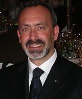 Dr. Giuseppe Scaccianoce