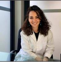 Dr.ssa Raffaella Licini